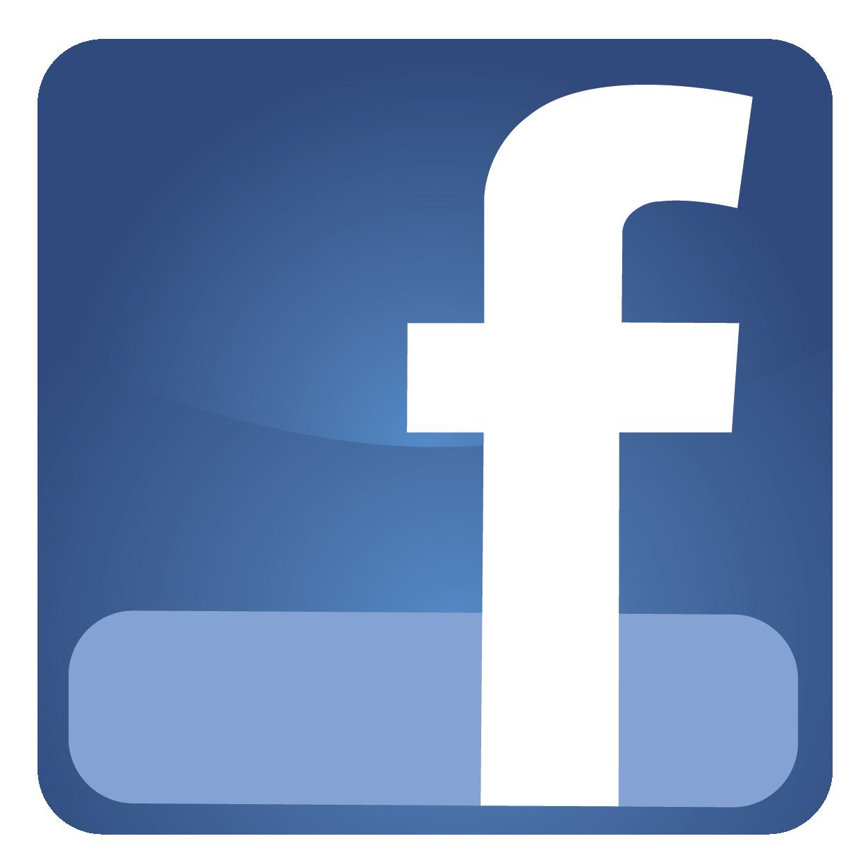 Facebook-logo-ICON-02